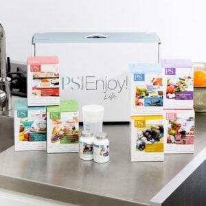 PS00001_PowerSlim-Starterspakket