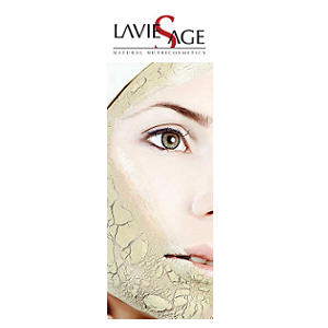 laviesage_intobeauty