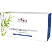 MicroNeedling Advanced