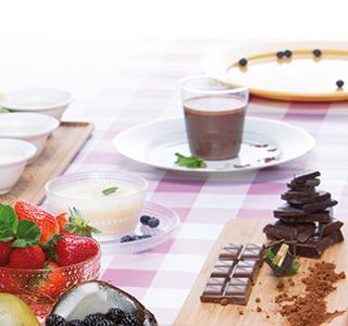 PowerSlim Desserts (10)